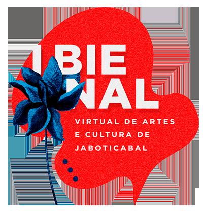 I Bienal Virtual de Arte e Cultura de Jaboticabal