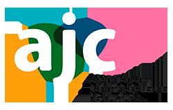 Associação Jaboticabalense de Cultura